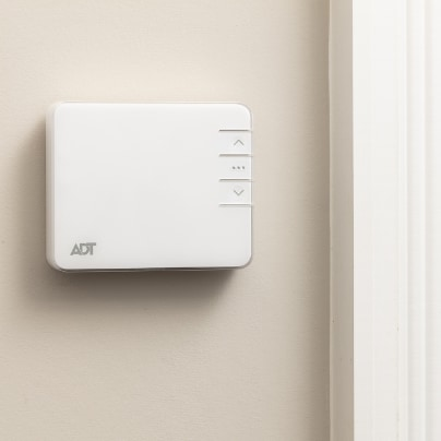Grand Rapids smart thermostat adt